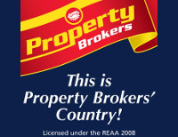 Property Brokers Compliance Limited