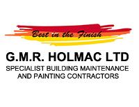 GMR Holmac Ltd