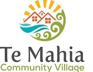 Te Mahia Community Village Emergency Housing