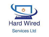 Hard Wired Services Limited