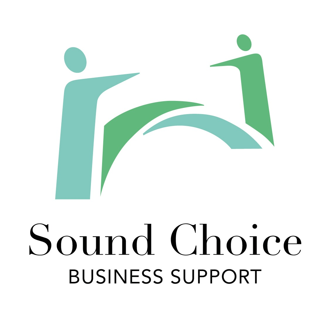 Sound Choice Business Support