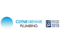 Clyne & Bennie Plumbing
