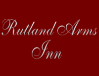 Rutland Arms Inn