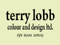 Terry Lobb Colour & Design Ltd