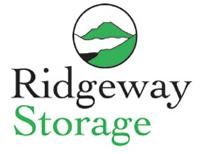 Ridgeway Storage Taupo