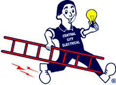 Central City Electrical Ltd