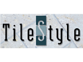 TileStyle-Craig Horan