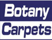 Botany Carpets