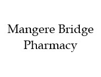 Mangere Bridge Pharmacy Limited
