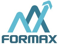 Formax International Market Ltd