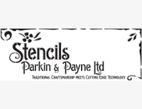 Parkin & Payne Ltd