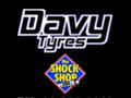 Davy Tyres