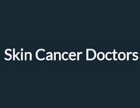 Skin Cancer Doctors