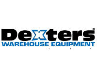 Dexters Warehouse Equipment