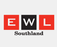 Engineering Wholesalers Southland Ltd
