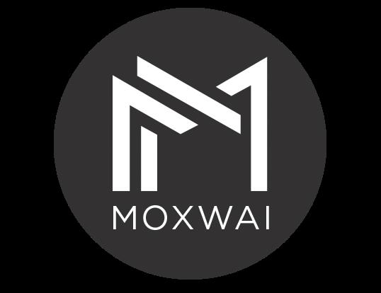 Moxwai