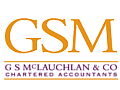 [McLauchlan G S & Co Ltd]