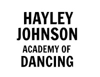 Hayley Johnson Academy Of Dancing