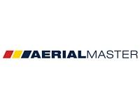Aerial Master