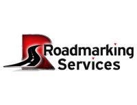 Roadmarking Services Ltd