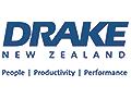 [Drake New Zealand]