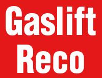 Gaslift Reco