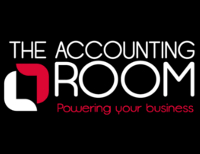 The Accounting Room Limited