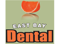 East Bay Dental Centre