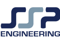 SSP Engineering