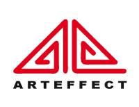 Arteffect Print & Embroidery
