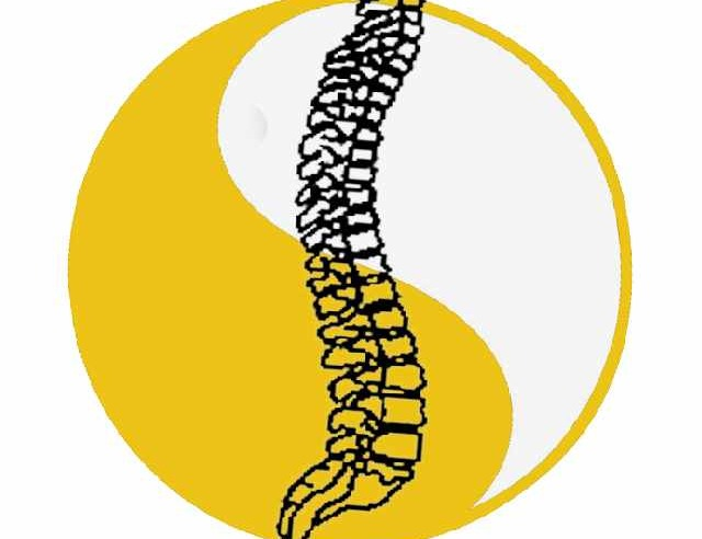 CHRISTCHURCH OSTEOPATHY ACUPUNCTURE LIMITED