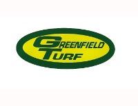 Greenfield Turf