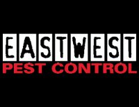 [East West Pest Control]