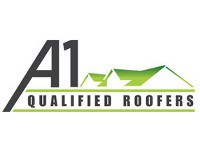 A1 Qualified Roofers Ltd