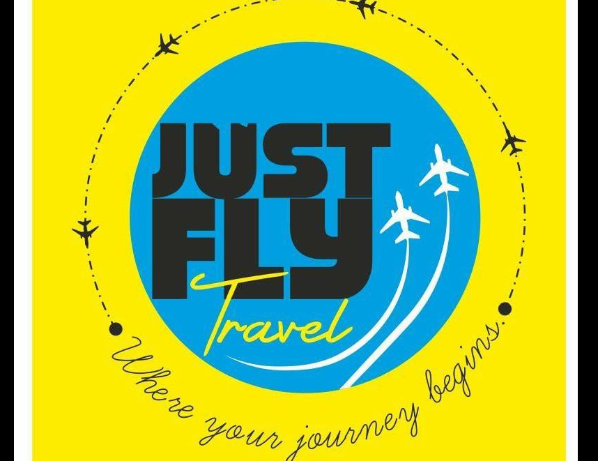 Just Fly Travel Limited