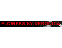 Flowers by Veronica