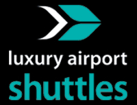 Luxury Airport Shuttles
