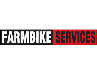 Farmbike Services North Canterbury Ltd
