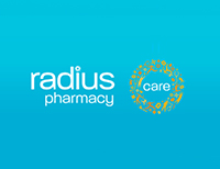 Radius Pharmacy Lambton Quay