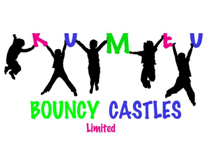 Kumeu Bouncy Castles