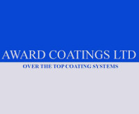 Award Coatings Ltd