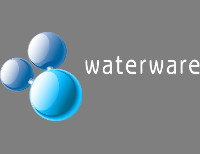 Waterware Services