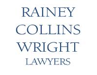 Rainey Collins Wright Ltd