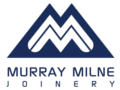 Murray Milne Joinery