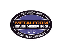 Metalform Engineering Ltd