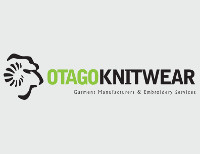 Otago Knitwear Ltd