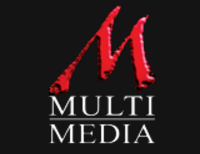 Multi-Media Systems Ltd