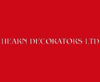 Tony Hearn Decorators Ltd