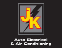 JK's Auto Electrical & Air Conditioning