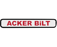 Acker Bilt Ltd
